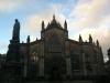 st-giles-katedrali3