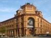 berlin_mitte_oranienburger_strasse_35-36_postfuhramt