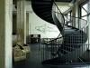 soho-house-berlin-lobby-hirst_2000x1493