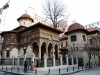 Bükreş  Patriarchal Katedrali
