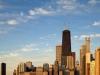 chicago-620x310