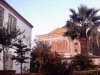 cunda-taksiyarhis-kilise