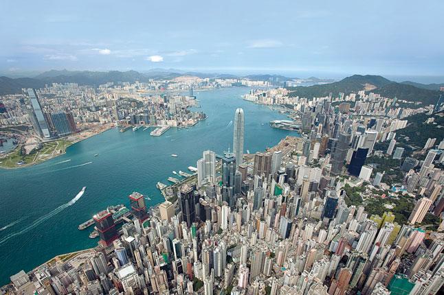hongkong16_cnt_12oct10_pr_b