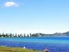 Khuvsgul Gölü