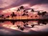 oahu-hawai