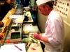 yamazaki sushi in tsukiji fishmarket