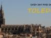 toledo-620x310