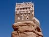 yemen2009-6-469x700