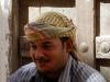yemen2009-7-648x700
