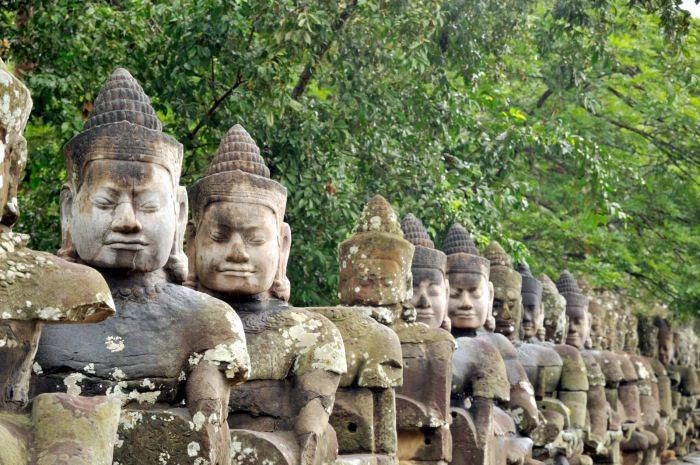 angkor thom - alp boneval1