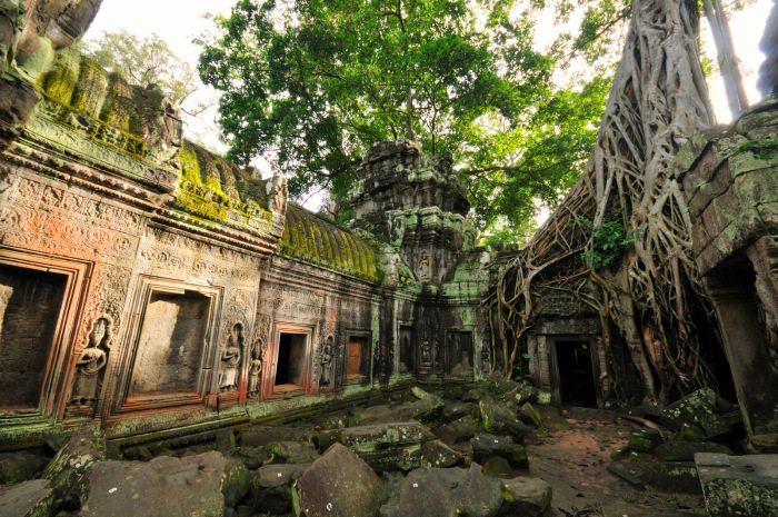 angkor thom4 -alp boneval1