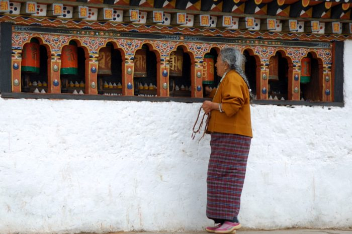 bhutan9-1