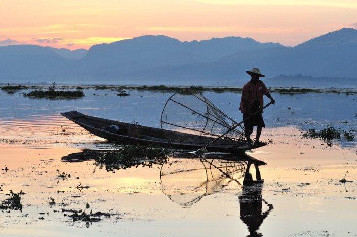 myanmar inle lake-2