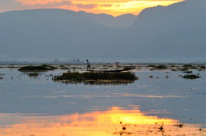 myanmar inle lake5-2