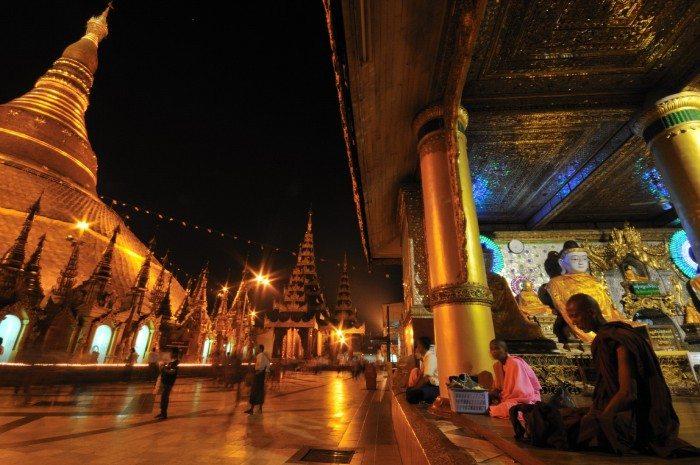 myanmar swadegon2-2