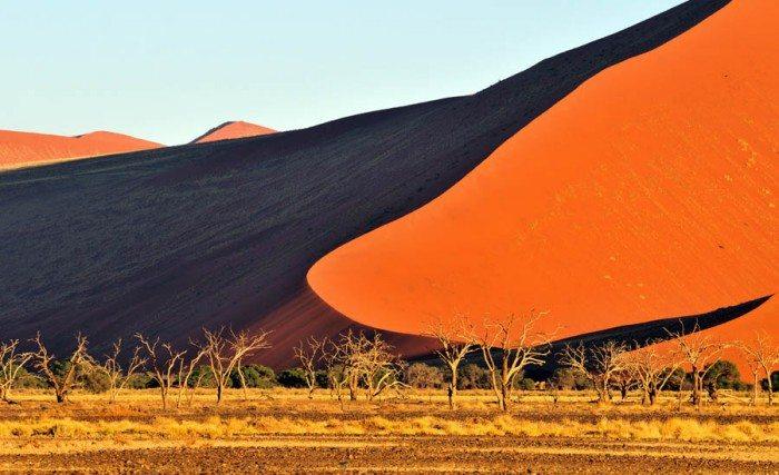 Namibia - Zeynep Boneval