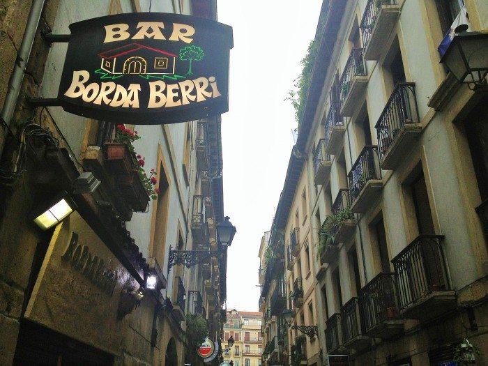 San-Sebastian-Borda-Berri