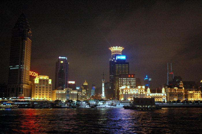 cin shanghai 1