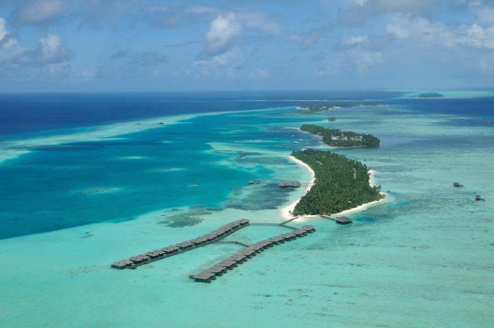 maldivs1