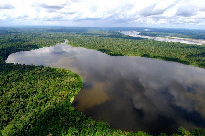 Amazonia_ecuador (2)