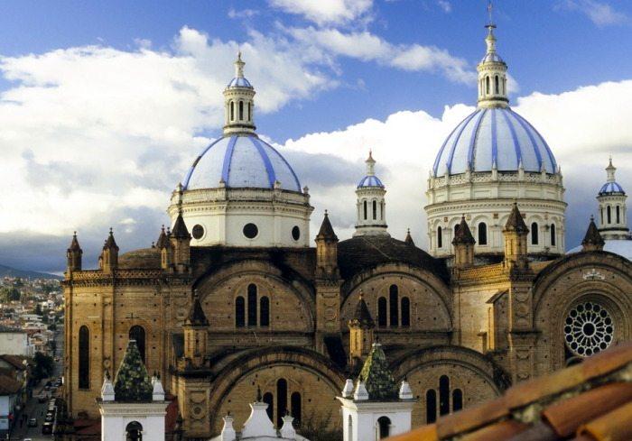 Cuenca-Blue-Domes