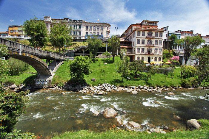 Cuenca2