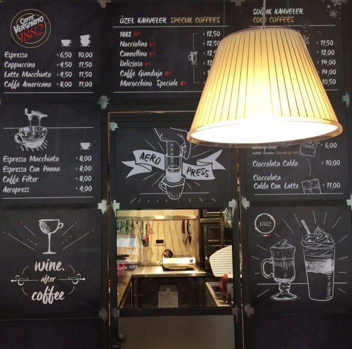 cafe 1882