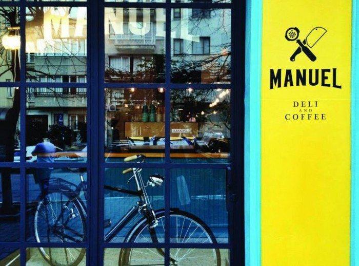 manuel-deli-coffee-4