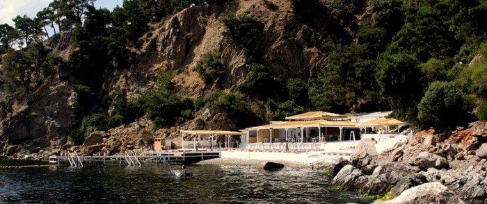 yada-beach-club