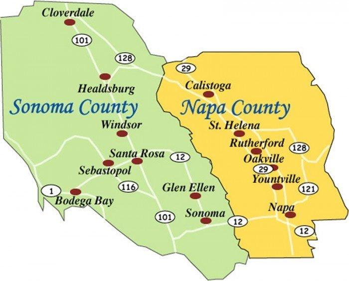 napa_sonoma_winecountry-map-big