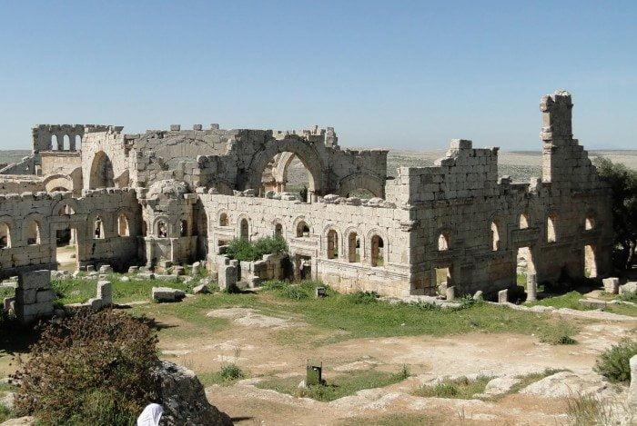 Saint_Simeon_manastiri