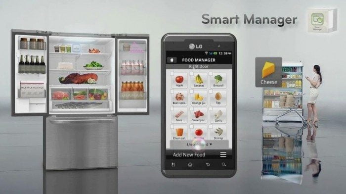 LG_Smart_Manager_03