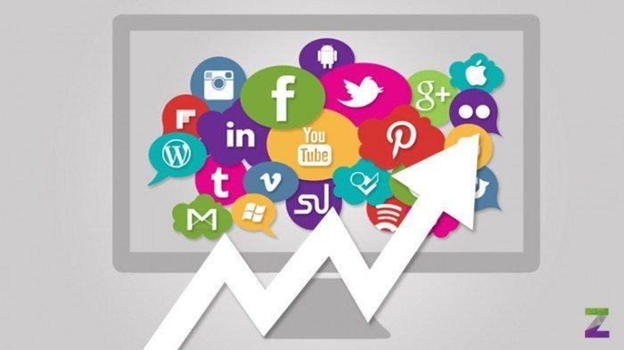 SocialMediaTrends2013-1