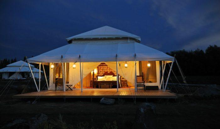 chamba_luxury_tent