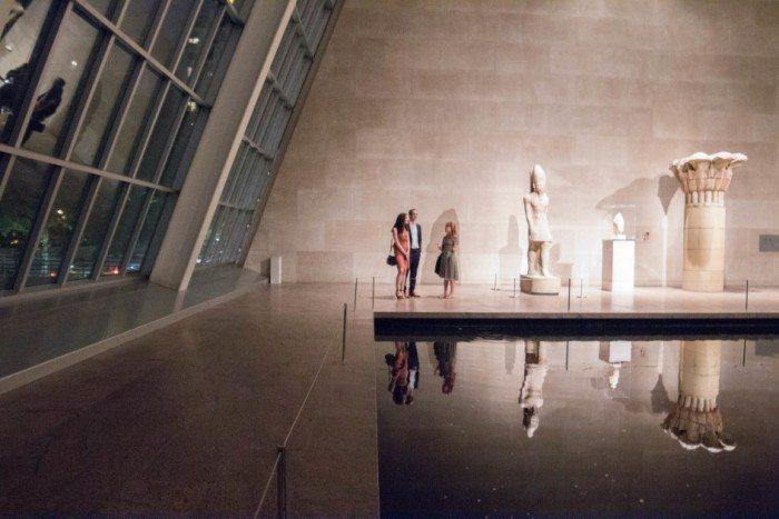 museumprivatetour