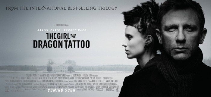 film girl-with-a-dragon-tattoo