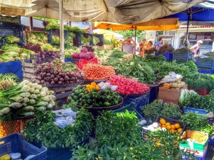 alacati market 1-1
