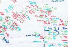 haci memis harita1