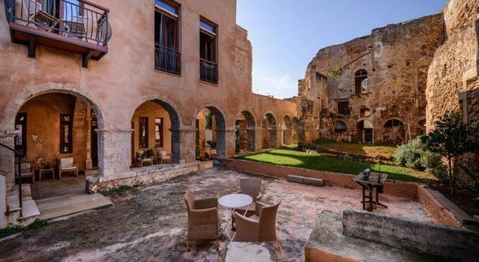 monastery-hotel