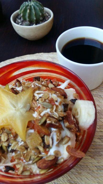 hotel-cielo-rojo-organic-breakfast