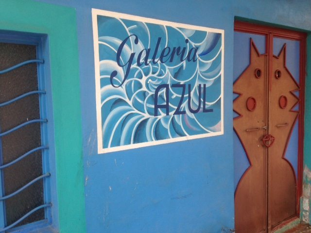 san-pancho-galeria