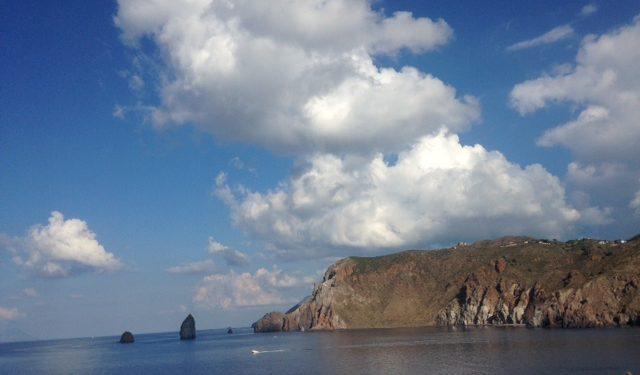 aeolian-islands