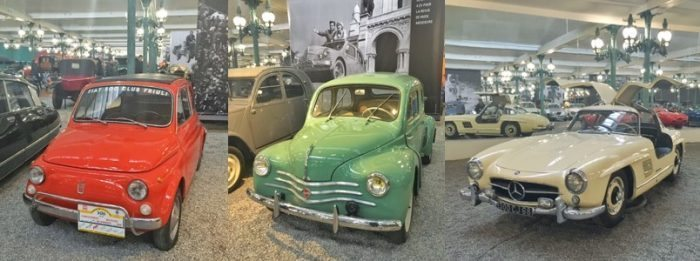 otomobil2