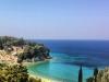 tsamadou plajı samos