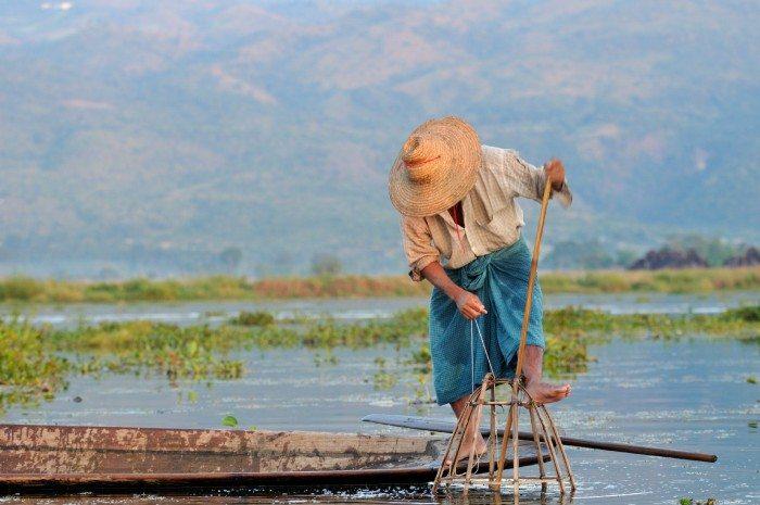 myanmar inle lake3-2