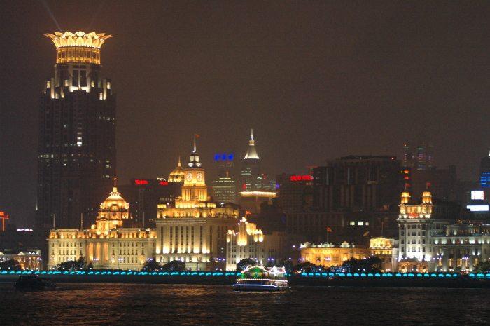 cin shanghai 1yuksek