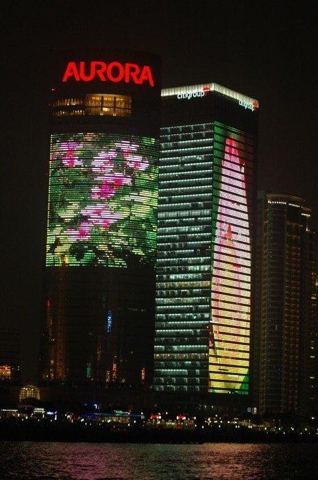 cin shanghai 3dusuk