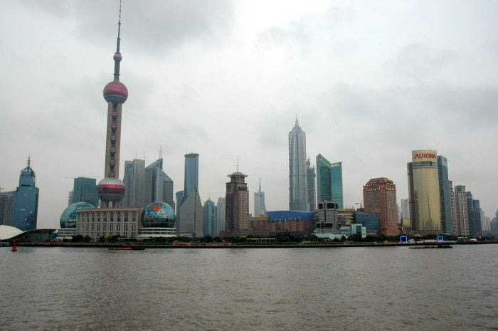 cin shanghai 4
