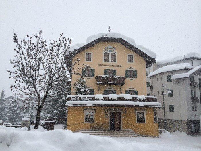 hotel ambra-1
