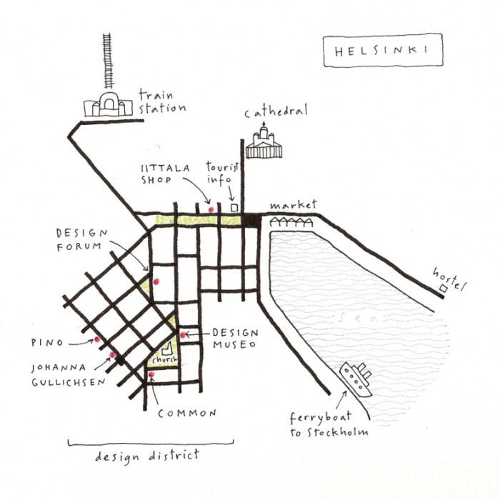 helsinki_map